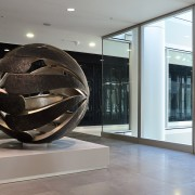 Clyde & Co LLP - Corporate Art Collection by Workplace Art
