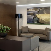 Redburn Partners - Corporate Art Collection by Workplace Art