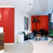 West End Quay, London - Residential Art Collection by Workplace Art