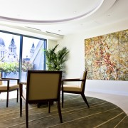 Majedie Asset Management - Corporate Art Collection by Workplace Art