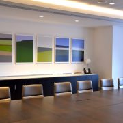 Travers Smith LLP Art Programme 2016 (continued)