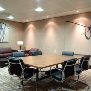 Aon - Corporate Art Collection by Workplace Art