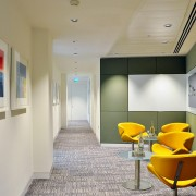 Aon Hewitt - Corporate Art Collection by Workplace Art