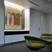 Clyde & Co LLP Art Award 2011 (continued)