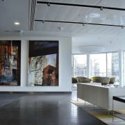 Clyde & Co LLP Art Award 2012 (continued)