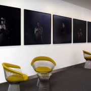 Clyde & Co LLP Art Award 2015 (continued)