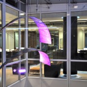 Kew Capital - Corporate Art Collection by Workplace Art