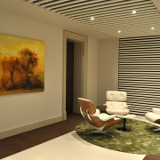 Rutland Partners - Corporate Art Collection by Workplace Art